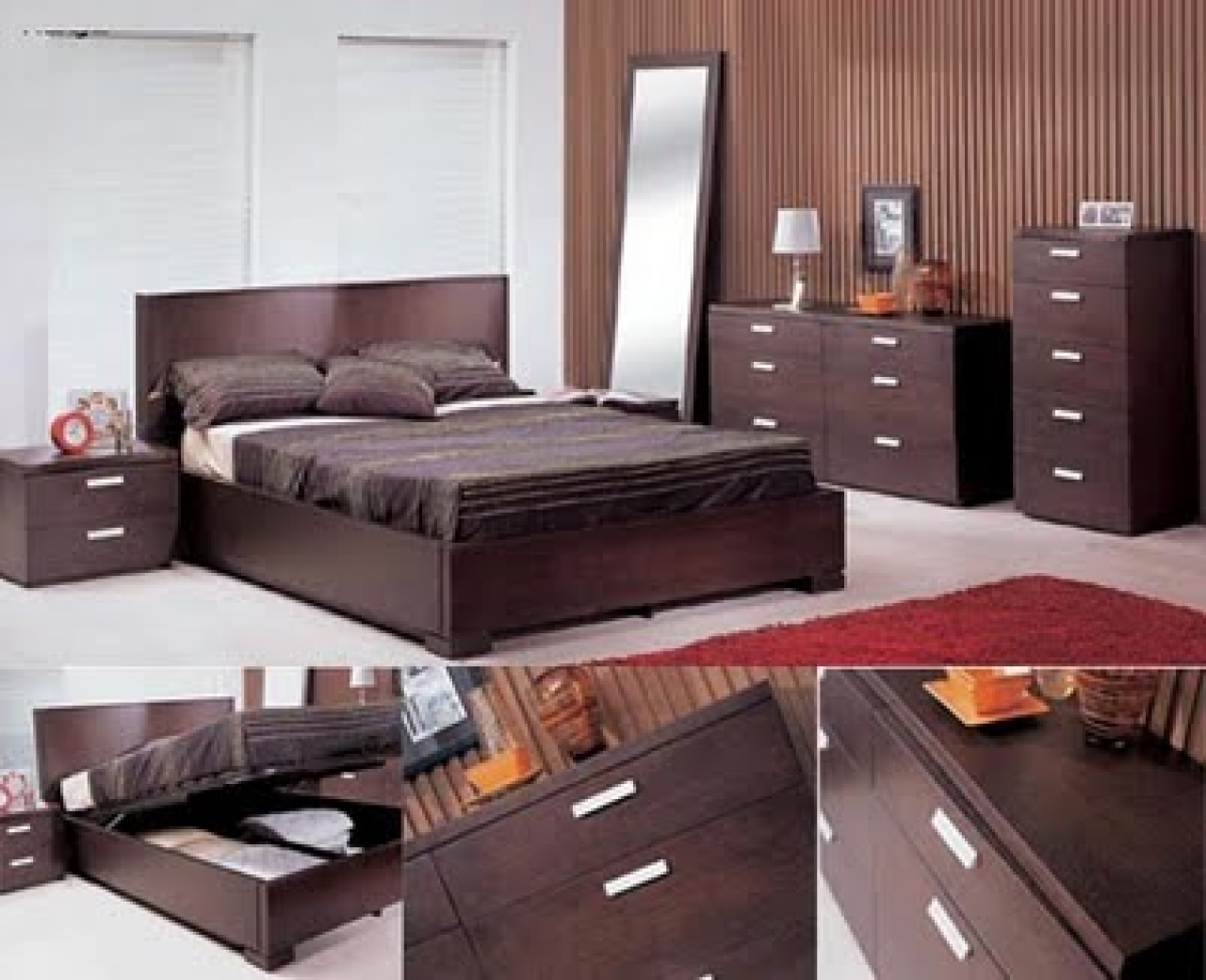 Bedroom Furniture Ideas For Men Hawk Haven