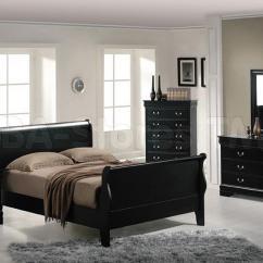 Ikea Chairs Bedroom Wheelchair Joystick Furniture Sets Hawk Haven
