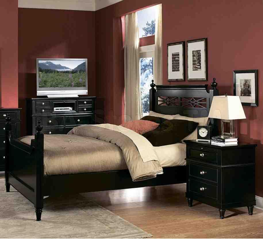 black furniture living room paint ideas cafe by eplus %e3%83%a9%e3%83%b3%e3%83%81 bedroom hawk haven