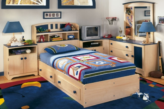 Big Lots Bedroom Furniture For Kids Hawk Haven