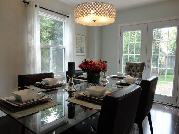 Candice olson kitchen dining room | Hawk Haven