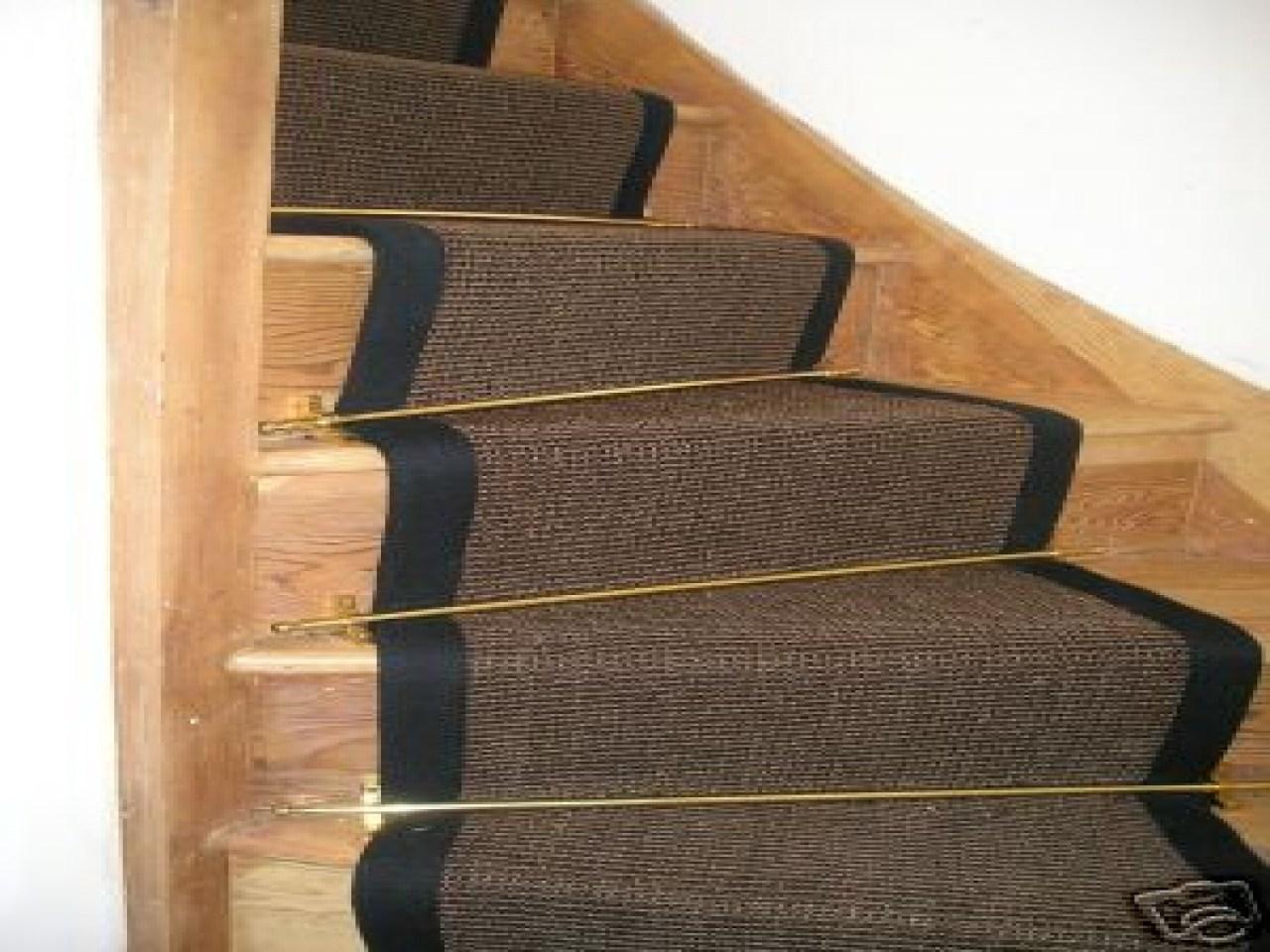 Carpet Runner For Stairs Home Depot Hawk Haven   Home Depot Carpet Runners For Stairs   Natco Kurdamir   Carpet Flooring   Mat   Area Rugs   Reds Pinks