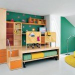 Childrens Bedroom Furniture Ideas Hawk Haven