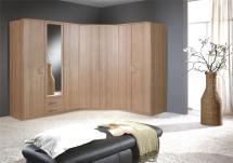 Corner Dresser Bedroom Furniture - Year of Clean Water