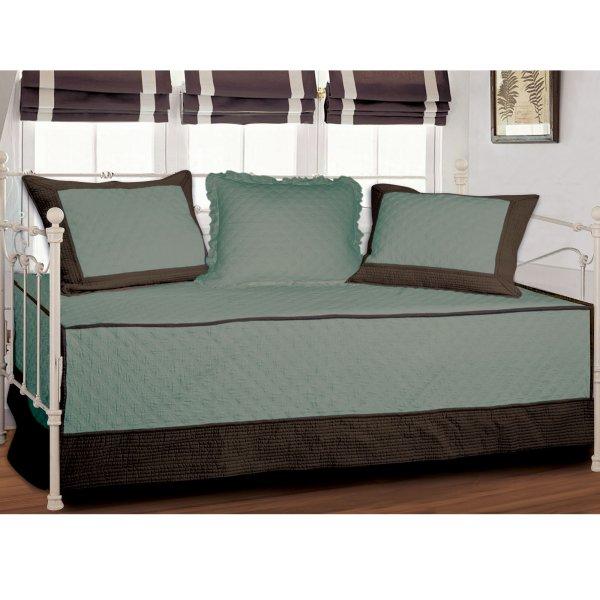 Custom Daybed Bedding Sets Hawk Haven