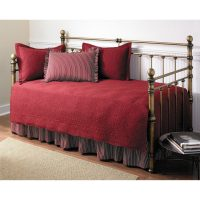Daybed bedding sets sears | Hawk Haven