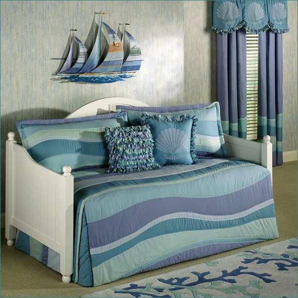 Daybed bedding sets target  Hawk Haven