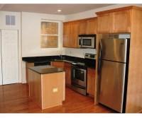 Efficient kitchen design ideas | Hawk Haven