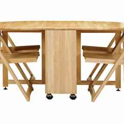 Folding Kitchen Tables Wall Designs For Table And Chairs Hawk Haven Photo 2