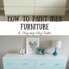 Ikea Bedroom Chairs Kitchen Wooden Furniture Dressers Hawk Haven Photo 5