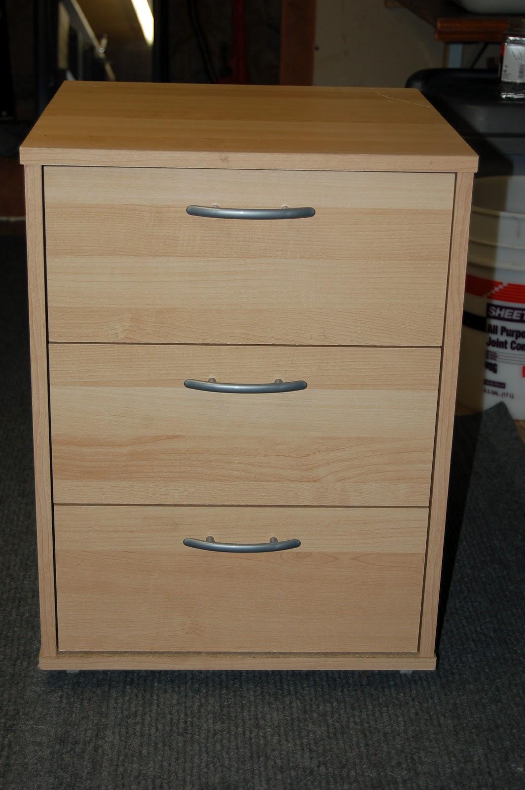 Ikea bedroom furniture oak  Hawk Haven