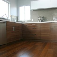 Walnut Cabinets Kitchen Counter Rack Cabinet Ideas Appliances Tips And Review Ikea Photo 9 Wonderful Modern