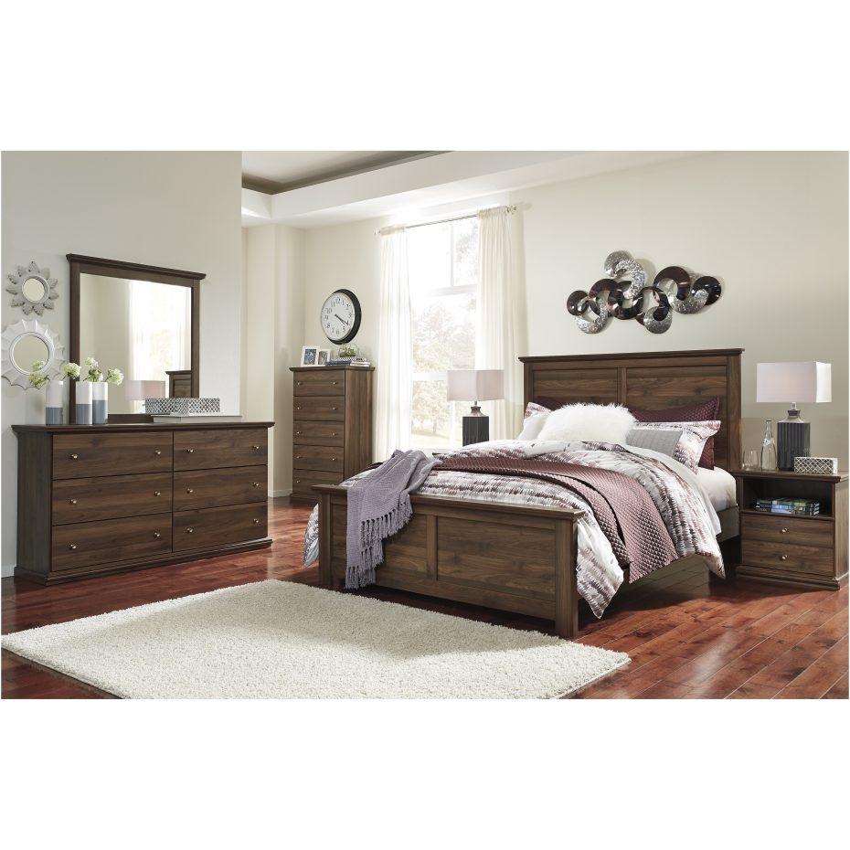 Ikea Twin Bedroom Furniture Hawk Haven