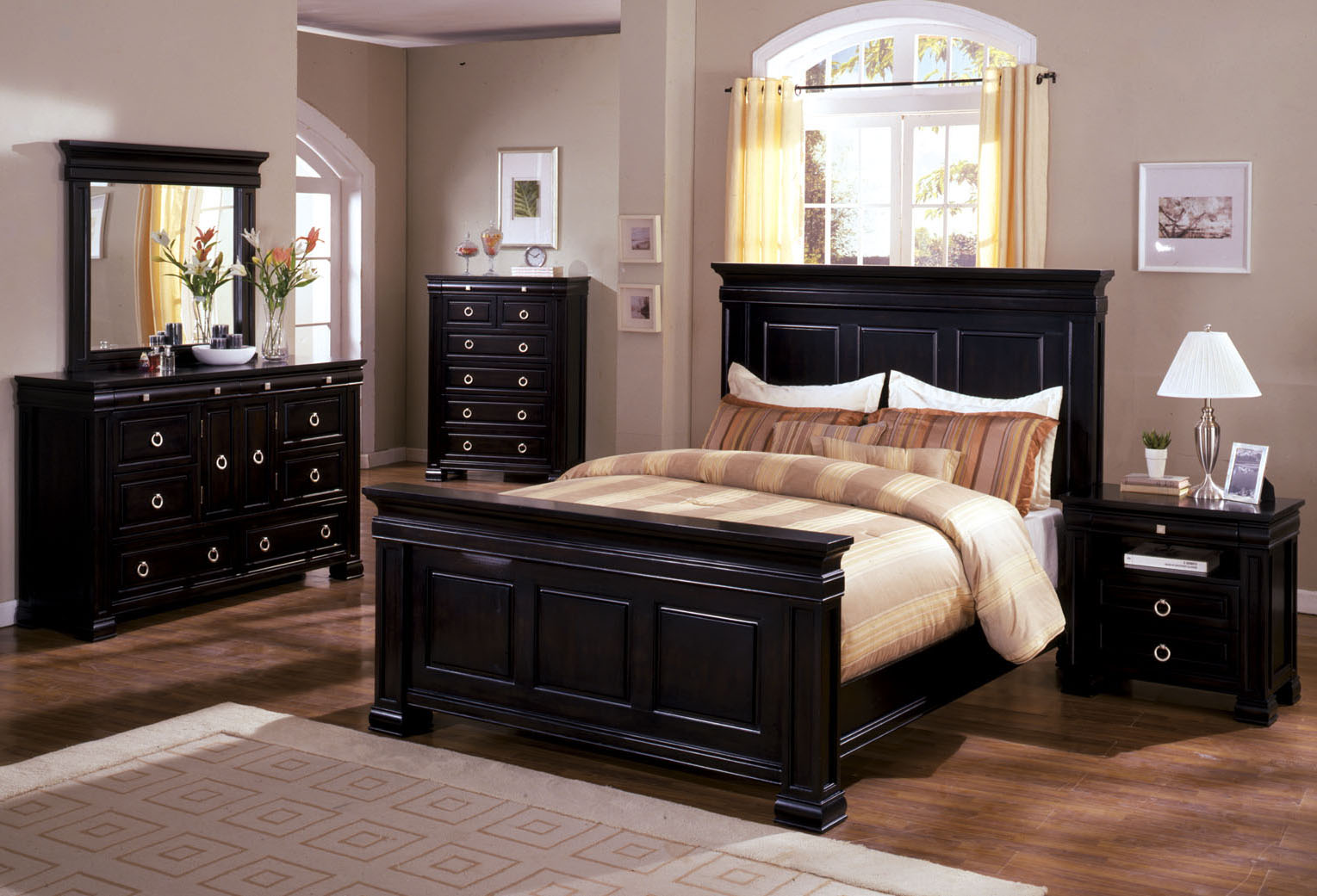 Ikea Bedroom Sets