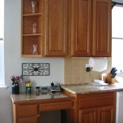 White Desk Chairs Target Aldi Garden Chair Covers Kitchen Cabinet Ideas | Hawk Haven