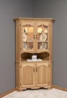 Kitchen cabinet hutch ideas   Hawk Haven