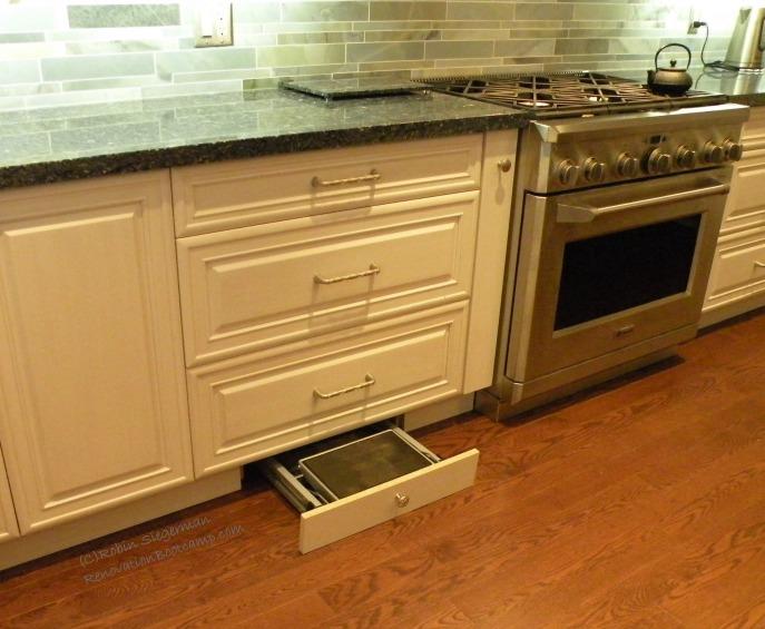 Kitchen Cabinet Toe Kick Ideas Hawk Haven