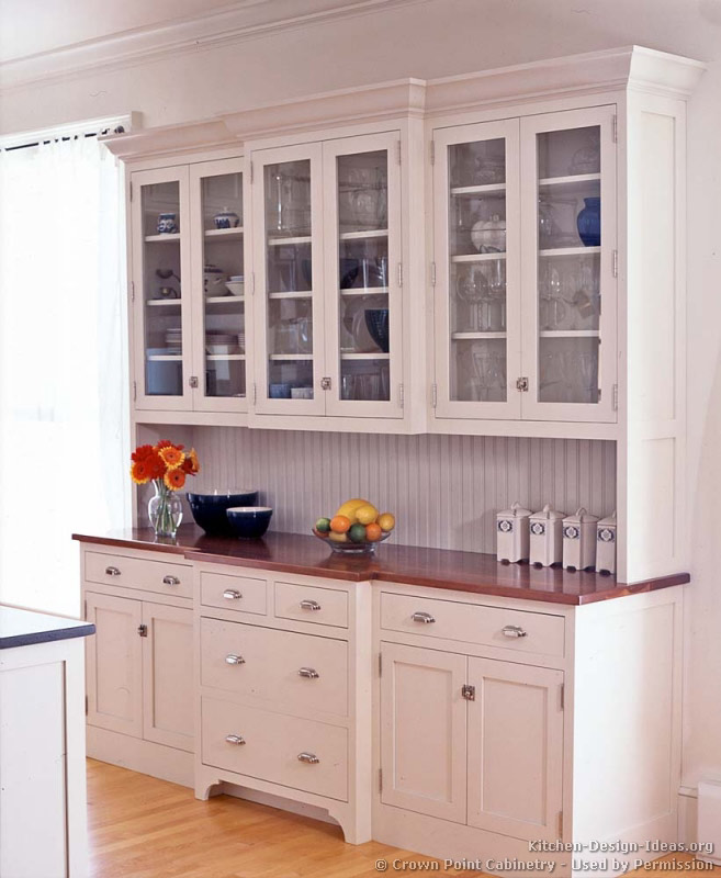 Kitchen Cabinets Display Ideas Hawk Haven