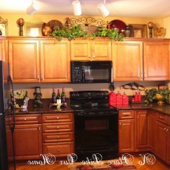 Tops Kitchen Cabinets Pompano Wall Tiles Design Cabinet Nice Houzz