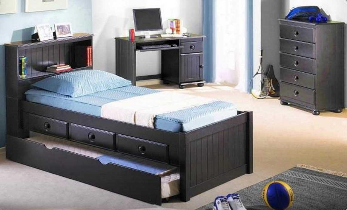 Lazy Boy Bedroom Furniture For Kids Hawk Haven