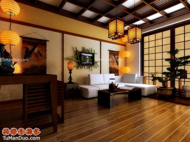 glam sofa ashley furniture chaise living room design japanese style | hawk haven