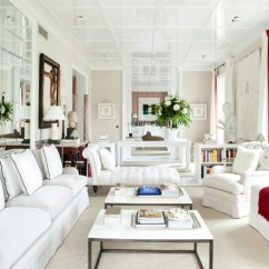 Design Ideas Long Narrow Living Room Sofa Designs India Hawk Haven Photo 10
