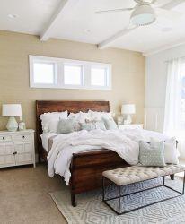 bedroom furniture mismatched spice adding hawk haven