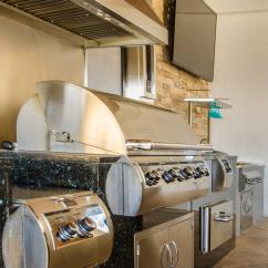 Outdoor Kitchen Exhaust Hoods How To Get Rid Of Bugs In Cupboards Vent Hawk Haven Photo 7
