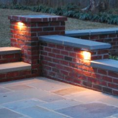Sleeper Sofas Atlanta Used Sectional Sofa For Sale Outdoor Wall Brick Lights | Hawk Haven