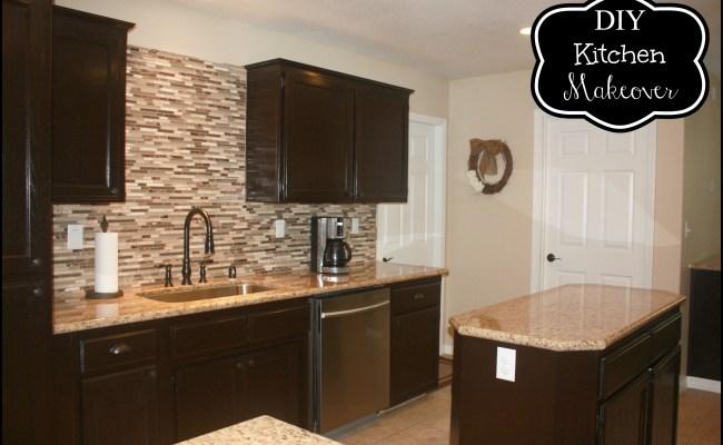Refinishing Kitchen Cabinets Gel Stain Hawk Haven Dubai Khalifa