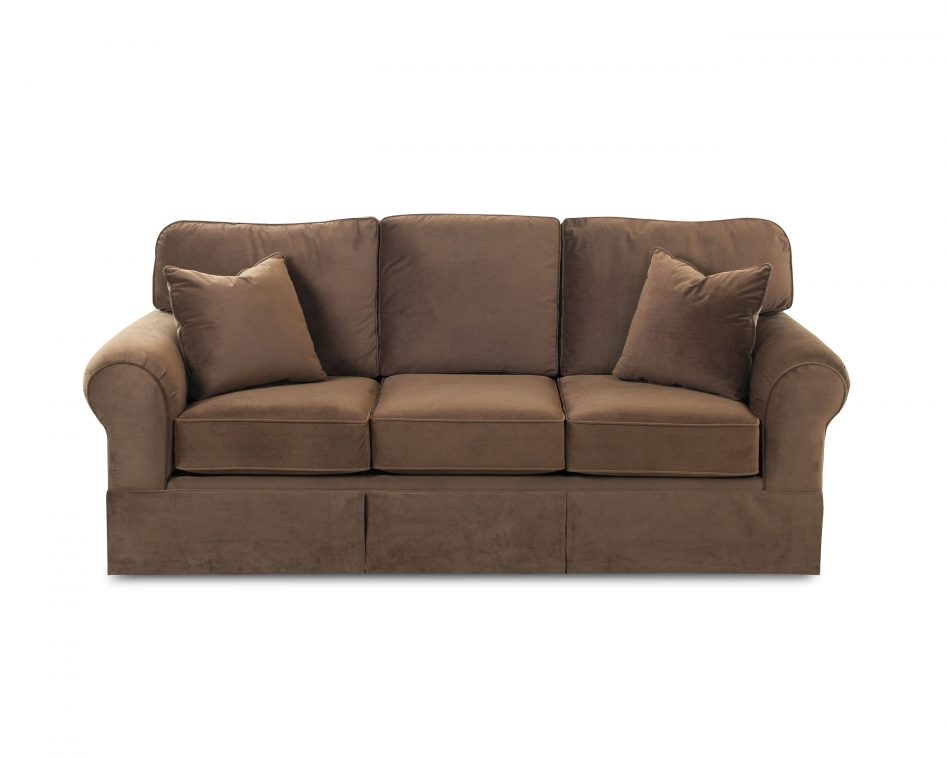 Sleeper sofa best rated  Hawk Haven