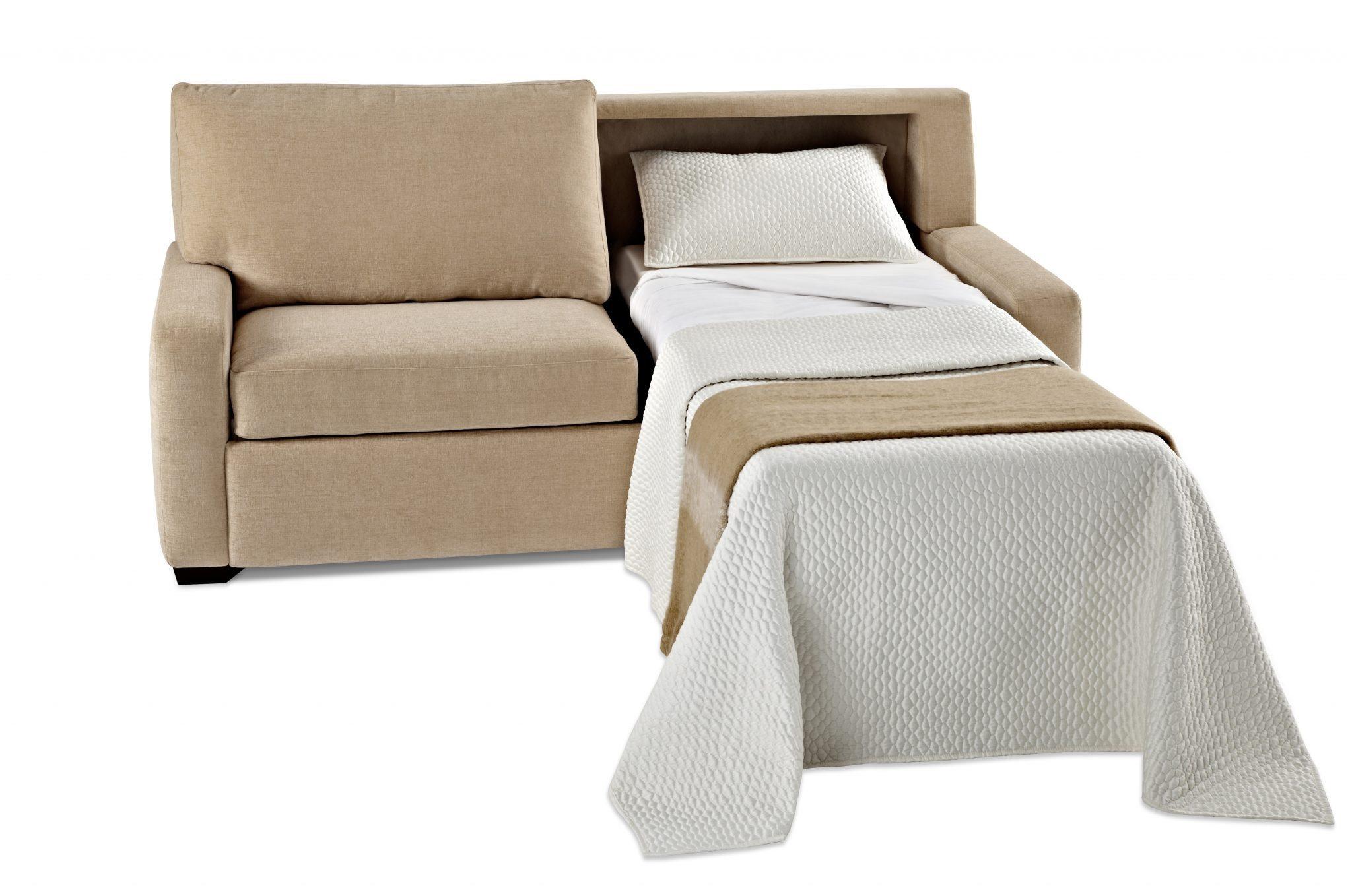 Sleeper Sofa Dimensions Hawk Haven