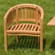 teak chairs outdoor furniture