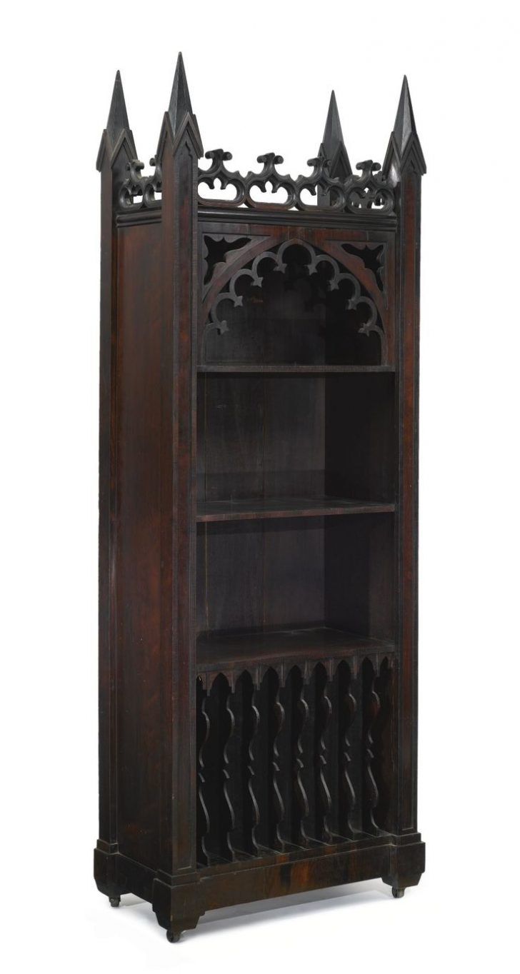 kitchen set for girls hgtv remodel victorian gothic bedroom furniture | hawk haven