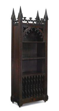 Victorian gothic bedroom furniture | Hawk Haven