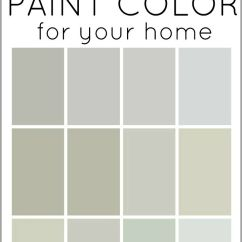 Colour Shade Card For Living Room What Is The Best Color Furniture Wall Cards Hawk Haven Photo 4