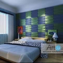 What Is The Best Living Room Furniture For Dogs Ideas India Wall Tiles Design Bedroom | Hawk Haven