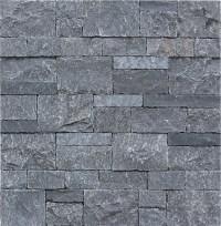 Wall tiles design for exterior