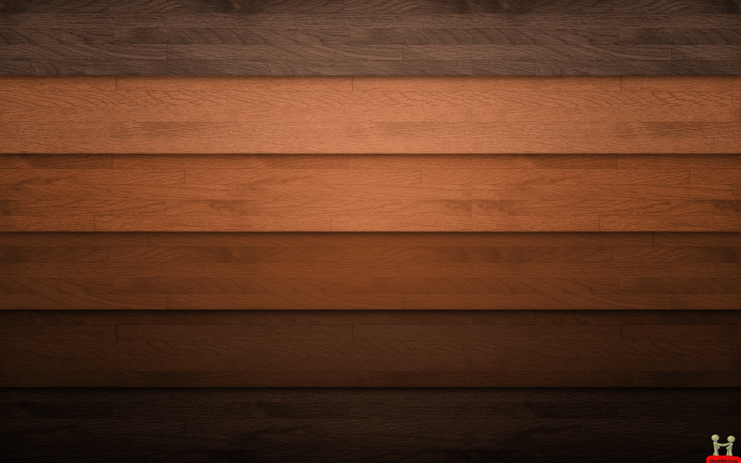 Wood Design Wallpaper Hawk Haven