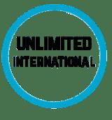 Unlimited International