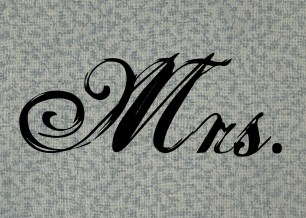 Mrs. v2.0