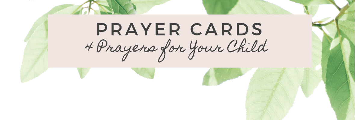 photo regarding Free Printable Prayer Cards called no cost printable prayer playing cards Archives - Hawk Her