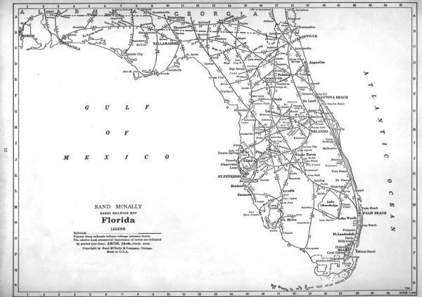 Hawk Badger Railroad Railroad Maps North America