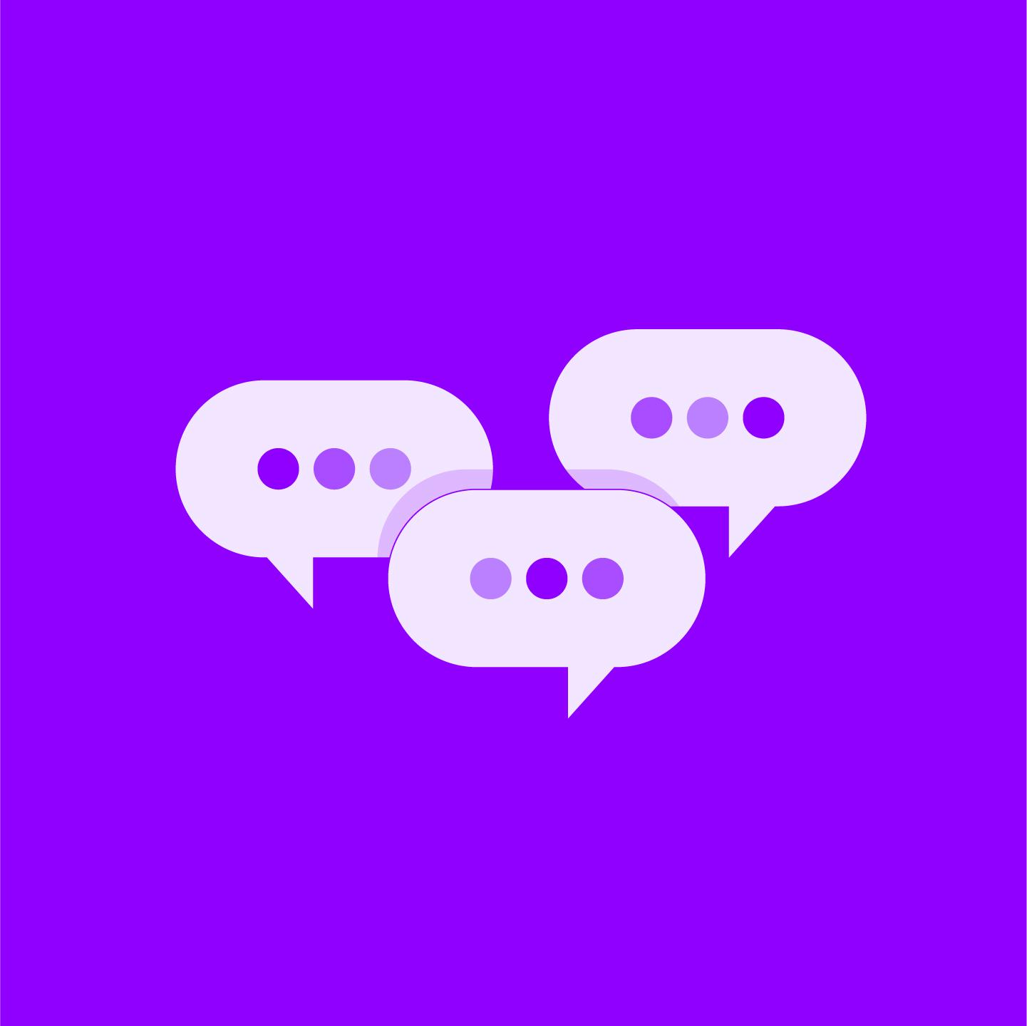 A Short Conversation With Hawk Design - Blog