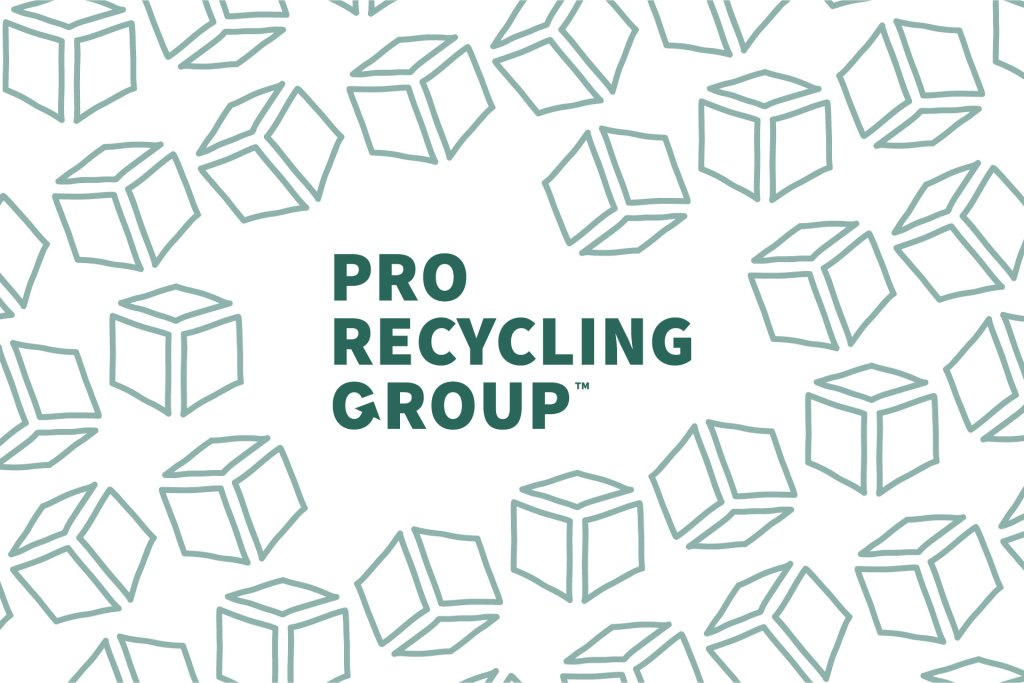 Pro Recycling Group
