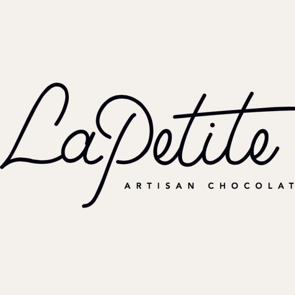 La Petite Chocolat