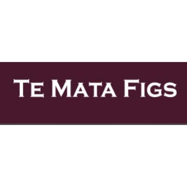 Te Mata Figs