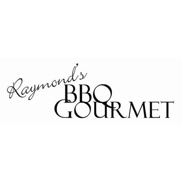 Raymonds Gourmet BBQ