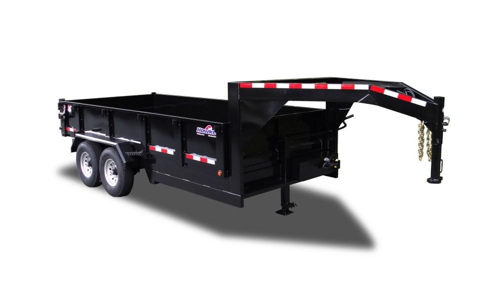 medium resolution of hawke trailers