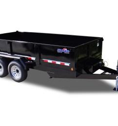 hawke dump trailer wiring diagram wiring diagram standard hawke dump trailer wiring diagram [ 4883 x 2970 Pixel ]